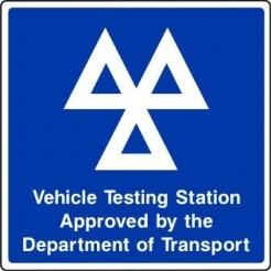 mot-testing-station-cert